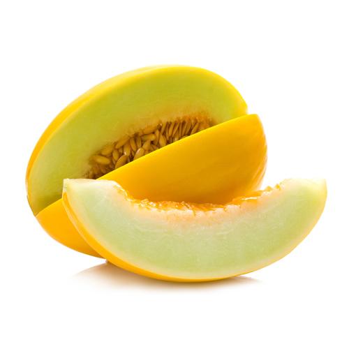 Honingmeloen Groen