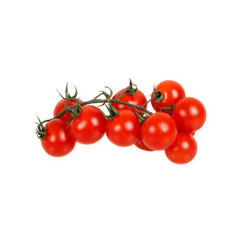 Kers tomaat