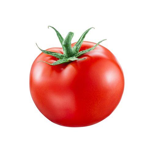 Tomaat Belgisch