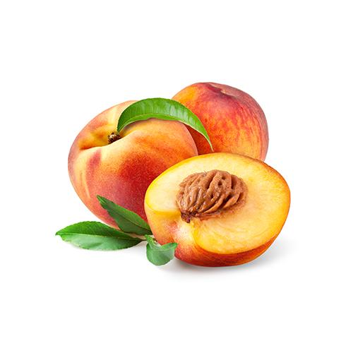 Nectarine Frans Geel