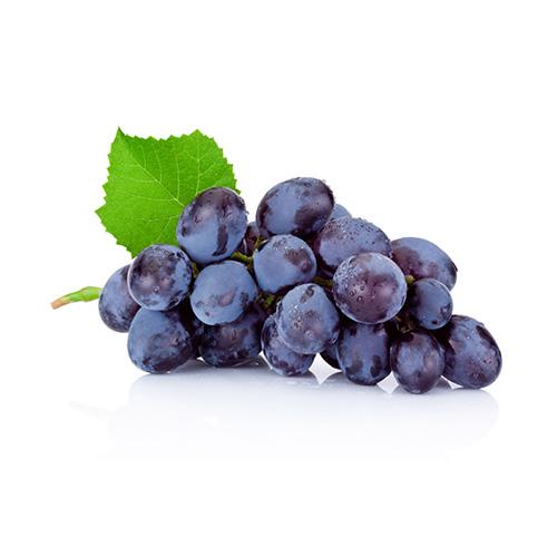 Druiven Seedless Blauw