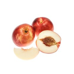Nectarine Frans Wit