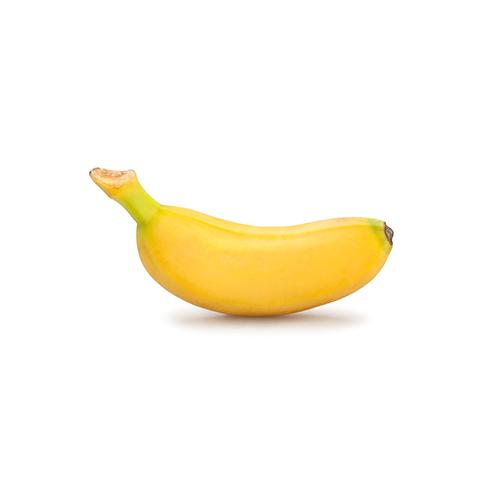 Mini Banaan
