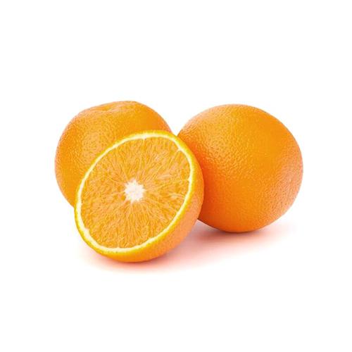 Persappelsien