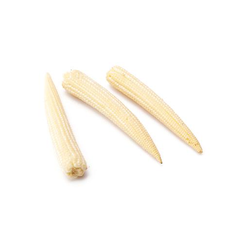 Maïs mini