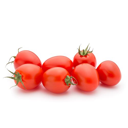 San marzo tomaat