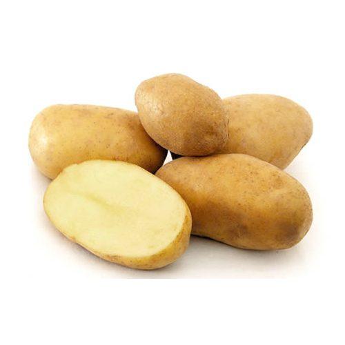 1403 Aardappelen Bintje